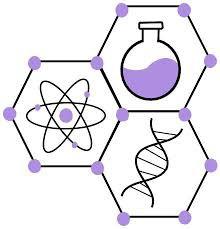 Science National Honor Society - Friday