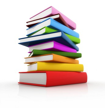 Class of 2020 Book Club