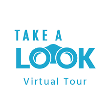 Virtual Tours of the New Sandy Run Middle School