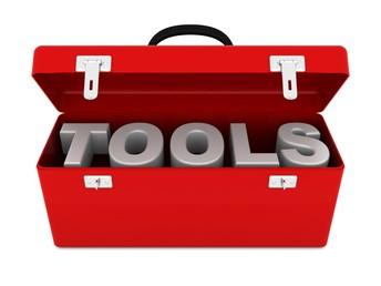 PFE Evaluation Tools