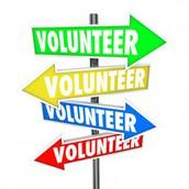VBS Volunteer Training