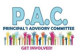 Principal Advisory Committee