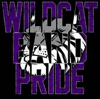 Westview Wildcat Band