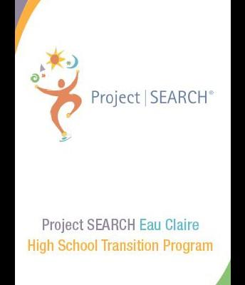 Project SEARCH - Eau Claire