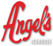 October 4--Angel's WCHE Spirit Night