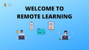 Grade Level Remote Learning Resources