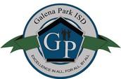 La Misión de Galena Park ISD