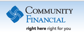 Community Financial Credit Union Blog featuring Winchester Elementary Students!