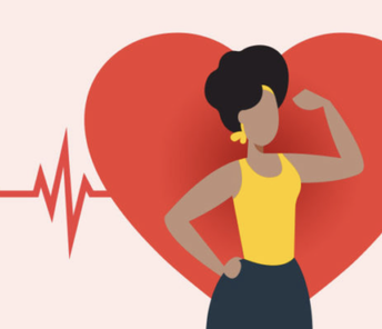 23. Tips: Women's Heart Health