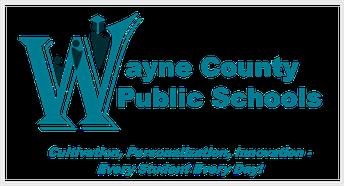 logo de wcps