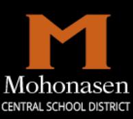 Mohanasen - Library Media Specialist - Elementary