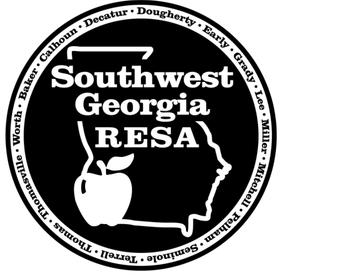 Southwest Georgia Regional Educational Service
