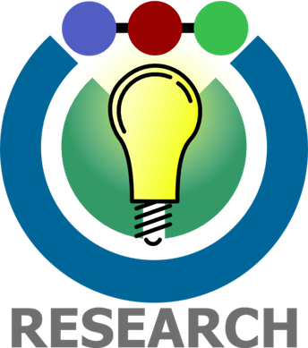 DPL Research Databases for Kids