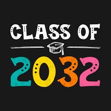 Kindergraduates 2020