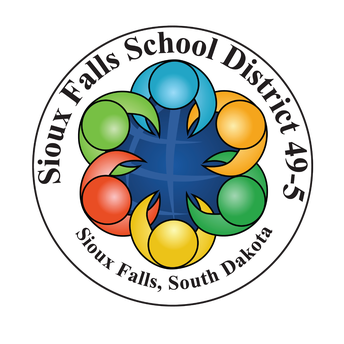 LATEST INFO FROM SFSD