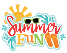 Community Events & Summer Enrichment Programs