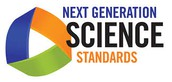 Understanding the New Science Standards 6-8
