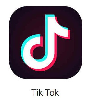 TIk Tok Music Videos