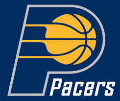 Pacers fundraiser is back!