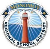 Monomoy Regional School District
