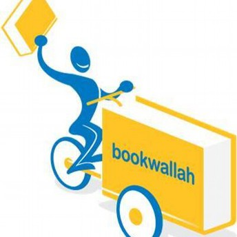 Book Drive at WMS