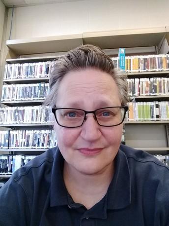 Susan Abel-Smith