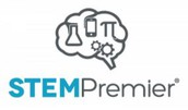 ACE Partners with StemPremier