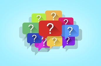 Have Questions for a Magnet Parent?