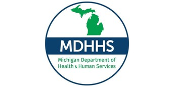 MDHHS PROVIDES COVID-19 GUIDANCE FOR HOLIDAY TRAVEL AND GATHERINGS