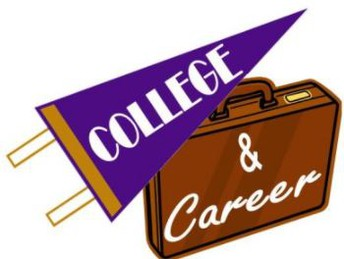 COLLEGE AND CAREER COUNSELING