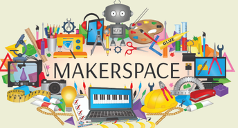 Makerspace Needs