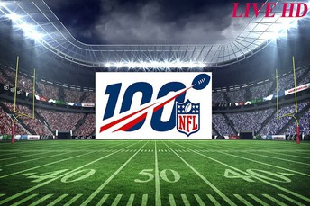 NFL Live Stream: The Best Way to Watch every 2019 season football game online from anywhere