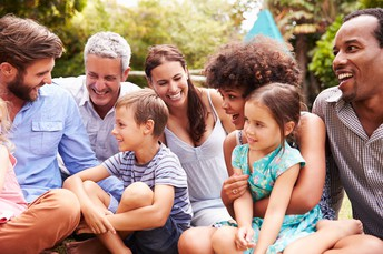 Coop for Special Services Parent Resource Page