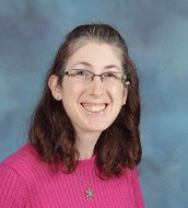 Ms. Kelly Dove