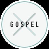 Gospel X in Development