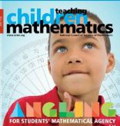 Angling for Students' Mathematical Agency