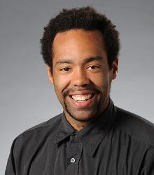 Aris Winger, Ph.D.