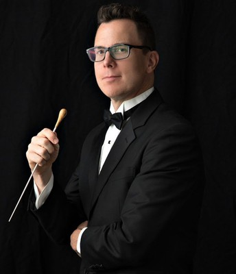 O.M. Hartsell Excellence in Teaching Music Award