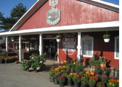 October 25th- Spicers Orchard Field Trip E-5 & Kdg Classes