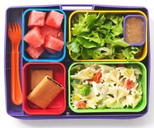 Nutrition Assistance