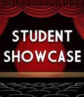 April 6 - 4th Grade Showcase