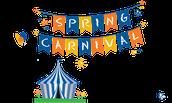 Carnival News