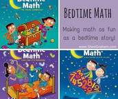 Summer Math Resource