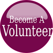 Become a Brentwood Volunteer
