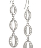 Kimberly earrings- Were $29 Now $15