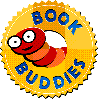 Book Buddies Needed!