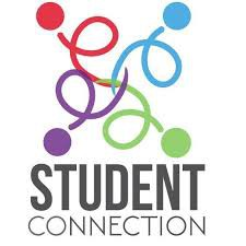 ACMA Student Connection's Lunch Nov 4th