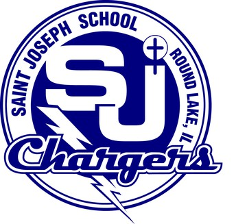 2019-2020  SJS Registration is Open!!