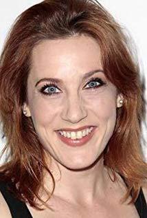 Ellie Abrams
