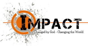 5TH GRADE SMALL GROUP IMPACT MEETS SUNDAY, FEB. 11TH 6-7PM